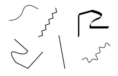 Agilizando el manejo de tus dibujos con las Polilíneas – Comandos AutoCAD®