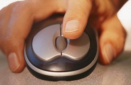 Las 7 principales formas de seleccionar objetos de AutoCAD® 2D y 3D – Comandos de AutoCAD®