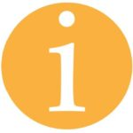 simbolo-inf
